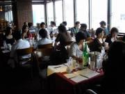永井酒造日本酒セミナー