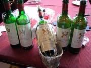 ボルドーワイン特別セミナー